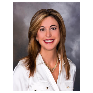 Michelle Silvester - GreatFlorida Insurance - Palm Beach Gardens, FL.