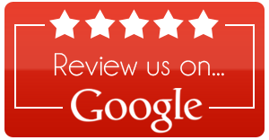 GreatFlorida Insurance - Michelle Silvester - Palm Beach Gardens Reviews on Google